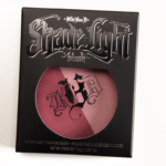 Kat Von D Morticia + Gomez Shade + Light Two Tone Blush Duo