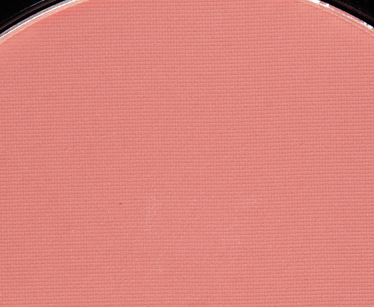 Kat Von D Piaf Shade + Light Blush