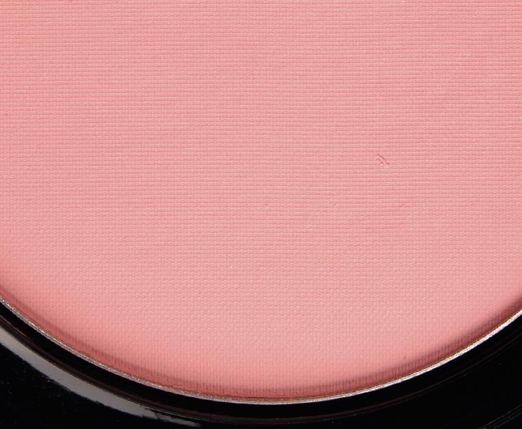 Kat Von D Poe Shade + Light Blush