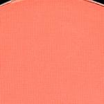KVD Beauty Samson (Shade) Shade + Light Blush