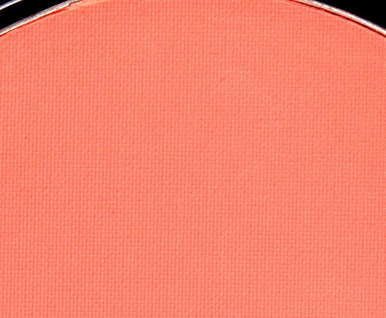 Kat Von D Samson Shade + Light Blush