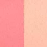 Kat Von D Sid + Nancy Shade + Light Two Tone Blush Duo