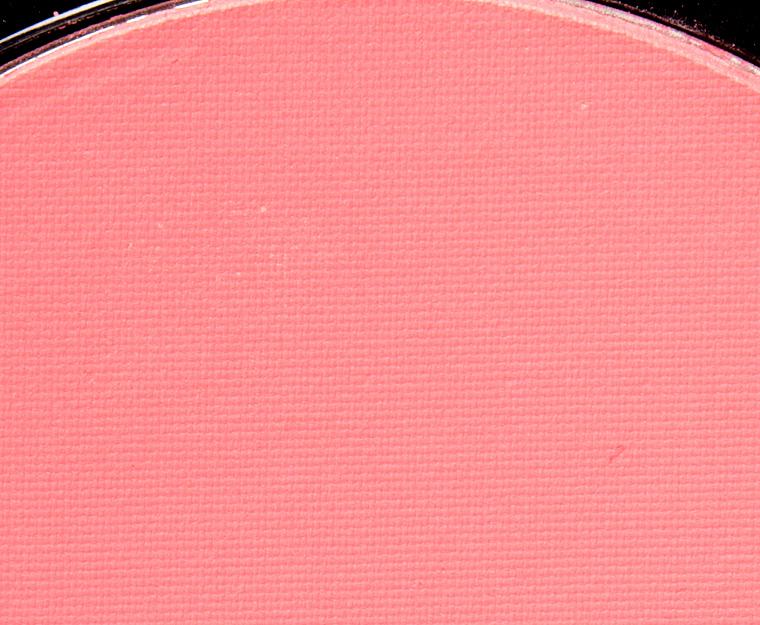 Kat Von D Sid Shade + Light Blush