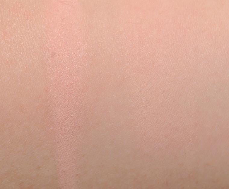 Kat Von D Nancy Shade + Light Blush