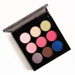 MAC Flamingo Park Eyeshadow x 9 Palette