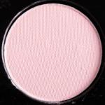 MAC Flounce Eyeshadow