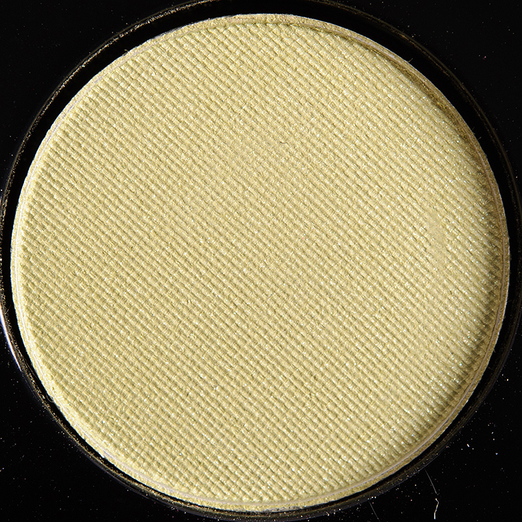 MAC Floridazzle Eyeshadow