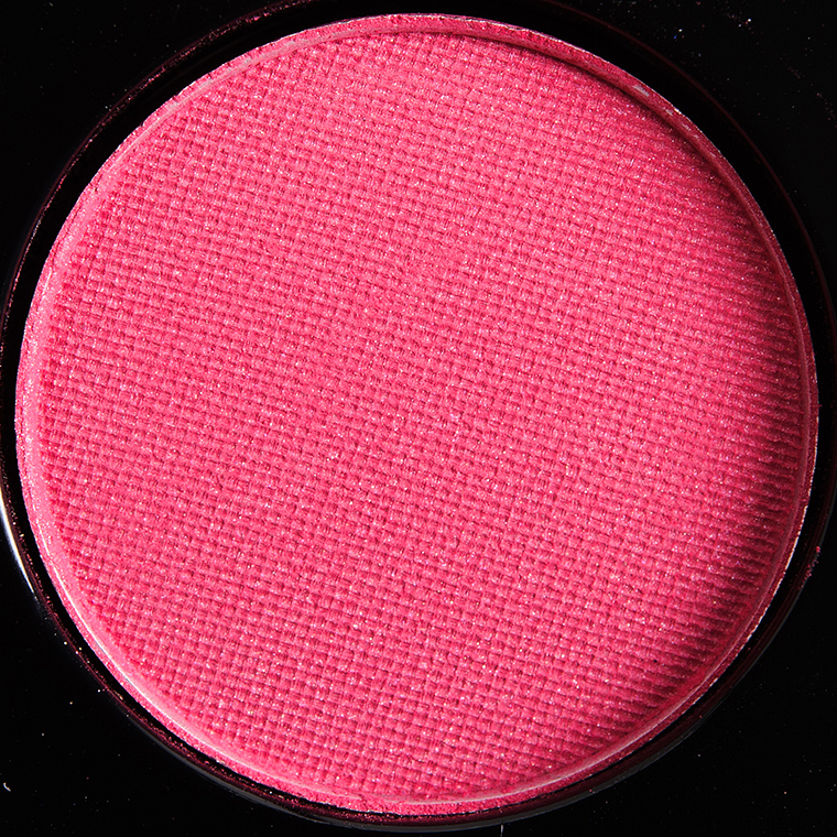 MAC Bird's Eye View Eyeshadow