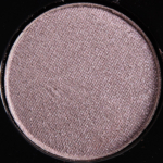 MAC Elegant Friend Eyeshadow