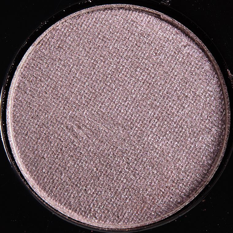 MAC Elegant Friend Eyeshadow