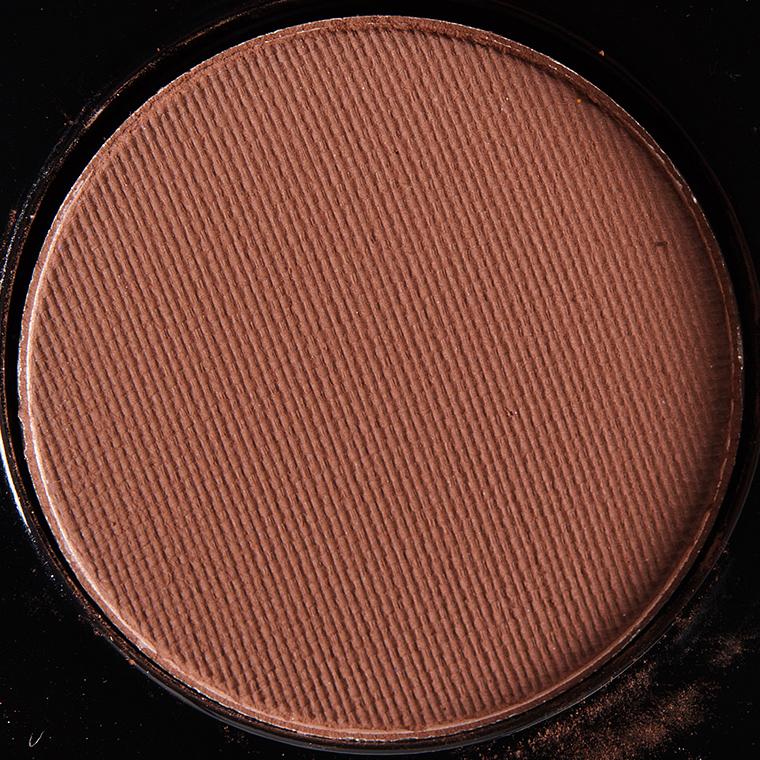 MAC Naturally Fabulous Eyeshadow