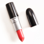 MAC Flocking Fabulous Lipstick