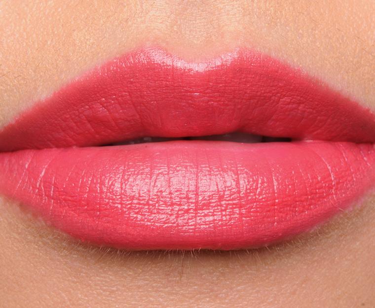 MAC Flocking Fabulous Lipstick