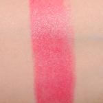 MAC Nice to Meet You Lipstick