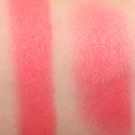 MAC Oh My! Powder Blush