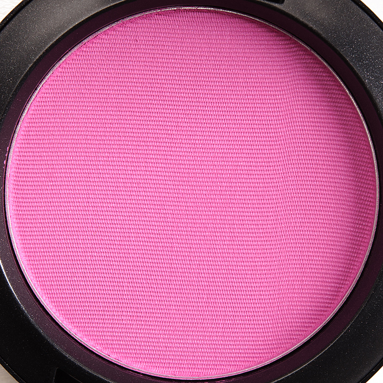 MAC This Could Be Fun Blush