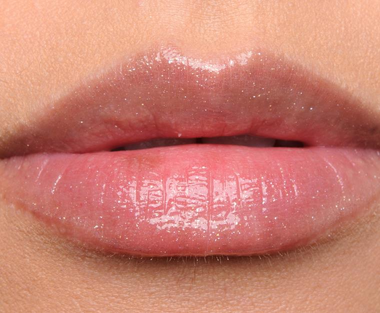 MAC Viva Glam Ariana Grande Lipglass