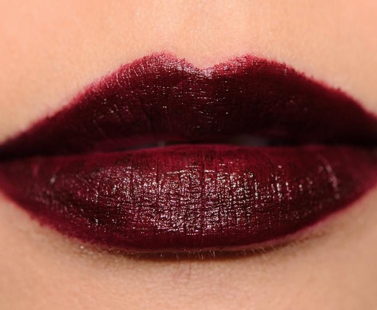 MAC Viva Glam Ariana Grande Lipstick