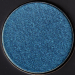 Make Up For Ever ME230 Peacock Blue Artist Shadow
