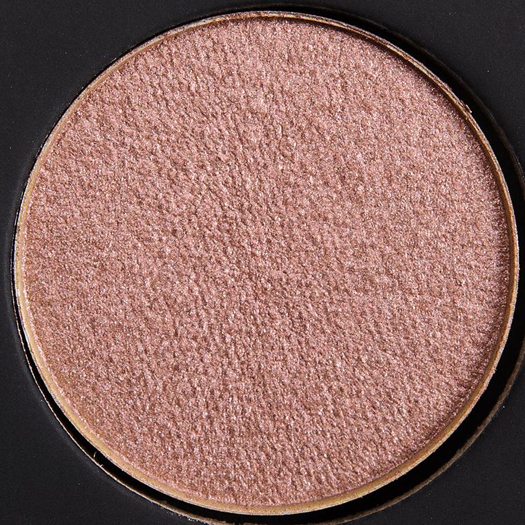 Make Up For Ever I544 Pink Granite Artist Shadow