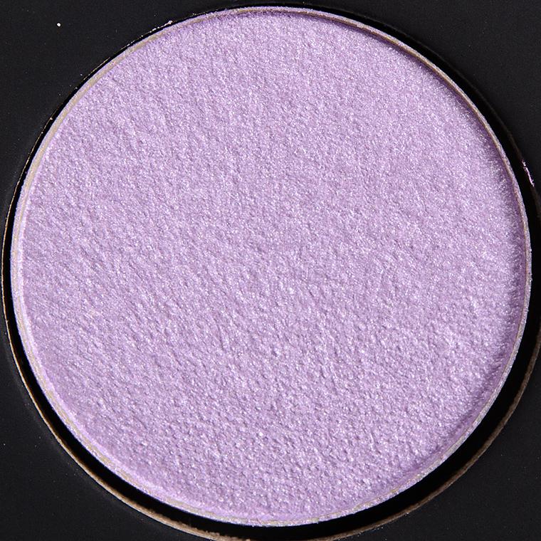 Make Up For Ever I918 Lavender Artist Shadow