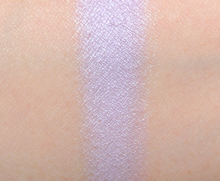 Make Up For Ever I918 Lavender Artist Shadow