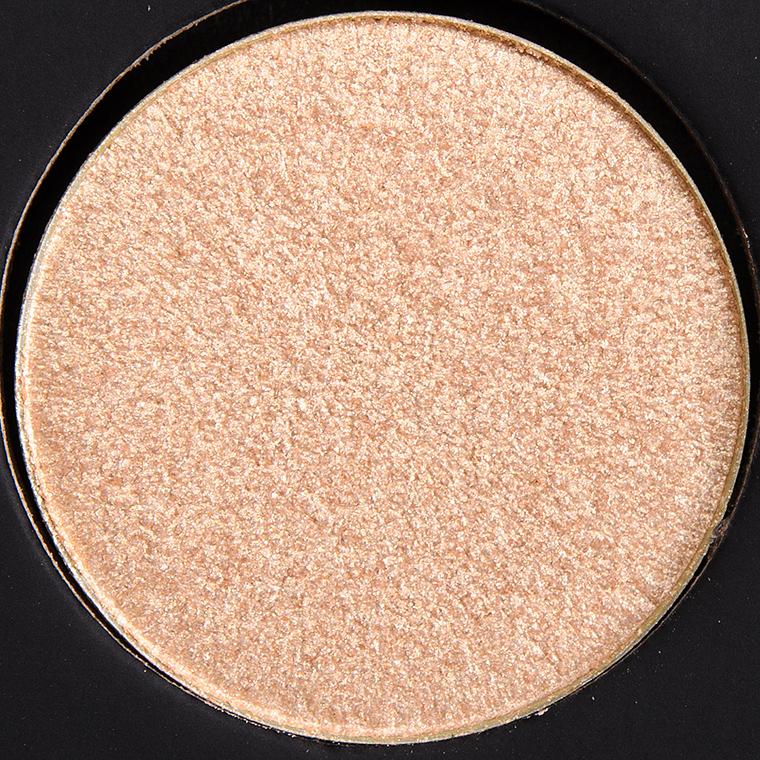 Make Up For Ever ME512 Golden Beige Artist Shadow (Discontinued)
