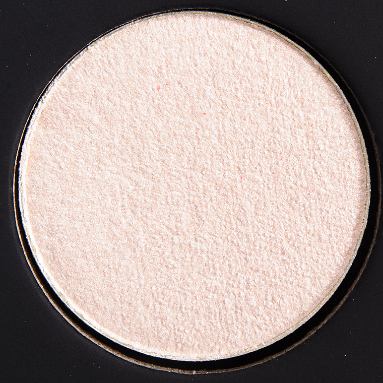 Make Up For Ever I528 Pearl Artist Shadow