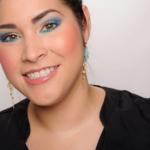 Milani Corallina Baked Blush