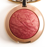 Milani Red Vino Baked Blush