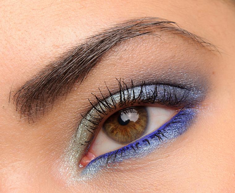 NARS Kari Dual Intensity Eyeshadow
