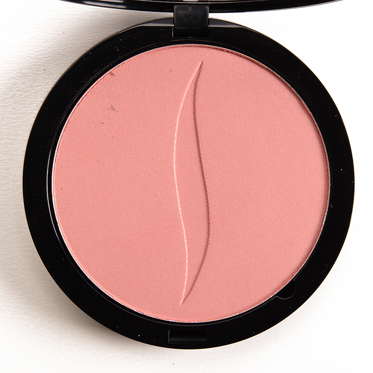 Sephora Shame On You (01) Colorful Blush