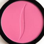 Sephora I'm Quite Tipsy (08) Colorful Blush