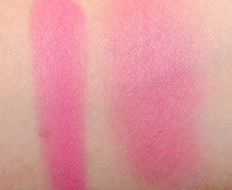 Sephora I'm Quite Tipsy (08) Colorful Blush