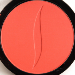 Sephora Oh My Gosh (10) Colorful Blush