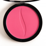 Sephora Hey Jealousy (17) Colorful Blush