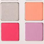 Sephora + Pantone Universe Modern Watercolors 2016 Eyeshadow Palette