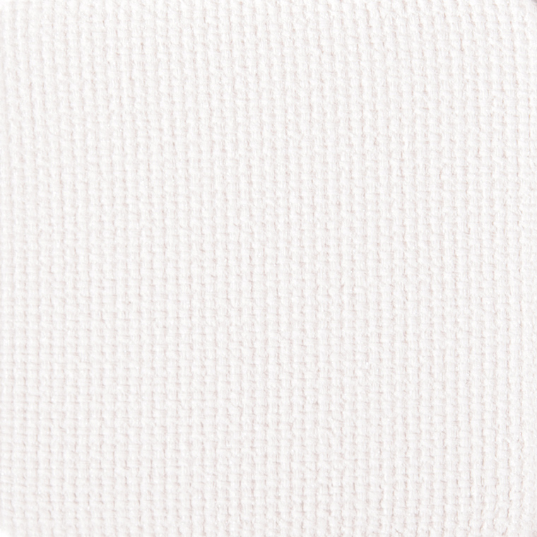 Sephora + Pantone Universe Bright White Eyeshadow