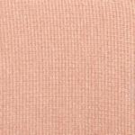 Sephora + Pantone Universe Café Crème Eyeshadow