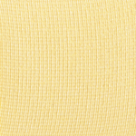 Sephora + Pantone Universe Mellow Yellow Eyeshadow