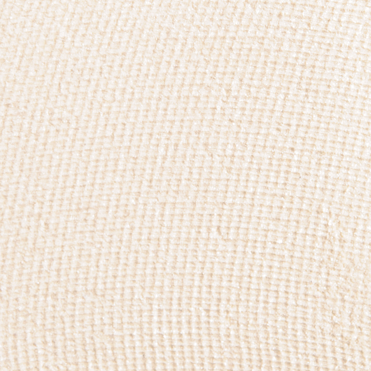 Sephora + Pantone Universe Antique White Eyeshadow