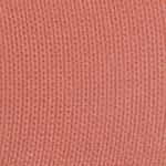 Sephora + Pantone Universe Cedar Wood Eyeshadow