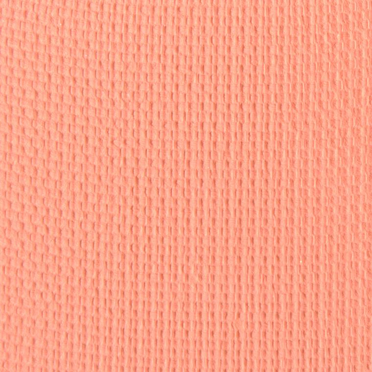 Sephora + Pantone Universe Coral Haze Eyeshadow