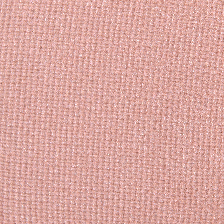 Sephora + Pantone Universe Pale Mauve Eyeshadow