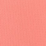 Sephora + Pantone Universe Lantana Eyeshadow