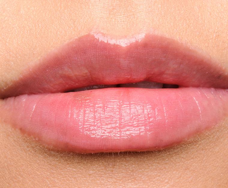 Sephora + Pantone Universe Foxglove Lipgloss