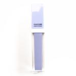 Sephora + Pantone Universe Serenity Lipgloss