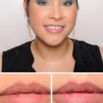 Sephora + Pantone Universe Pale Banana Lipgloss