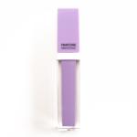 Sephora + Pantone Universe Sunlit Allium Lipgloss