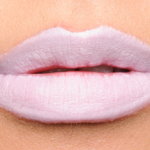 Sephora + Pantone Universe Rose Quartz Color of the Year Lipstick